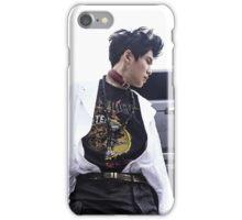 jaehyun 02 iPhone Case/Skin