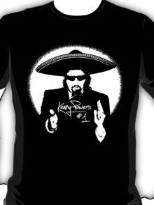 Kenny F**king Powers T-Shirt