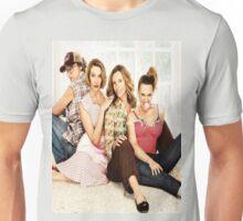 United States Of Tara Unisex T-Shirt