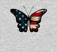 American Butterfly Tank Top