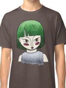 Kiler Kiki Classic T-Shirt