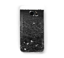 Volcanique Samsung Galaxy Case/Skin