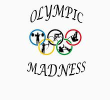Olympic Madness Classic T-Shirt
