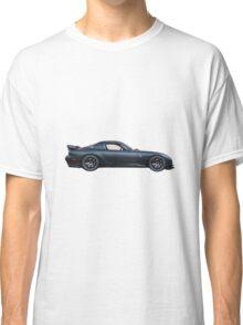 Mazda Classic T-Shirt