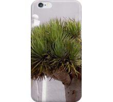 Lanzarore iPhone Case/Skin