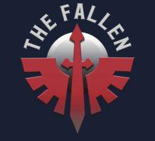 The Fallen Kids Tee