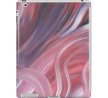 Sue #! iPad Case/Skin