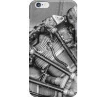 Winjeel iPhone Case/Skin