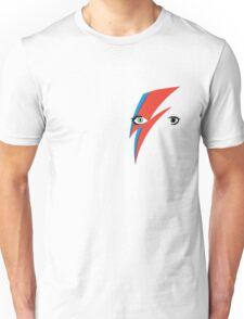 Ziggy Ziggy Unisex T-Shirt