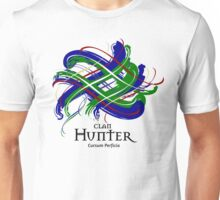 Clan Hunter  Unisex T-Shirt