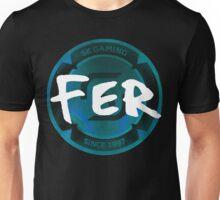 SK fer | CS:GO Pros Unisex T-Shirt