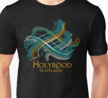 Holyrood, Scotland  Unisex T-Shirt