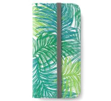 Juangle Day iPhone Wallet/Case/Skin