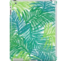Juangle Day iPad Case/Skin