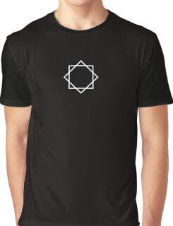 Faith No More Graphic T-Shirt