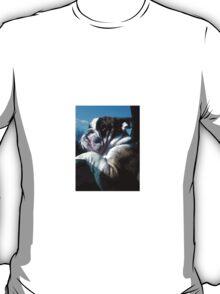 Slugger the English Bulldog T-Shirt