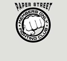 Paper Street FC Unisex T-Shirt