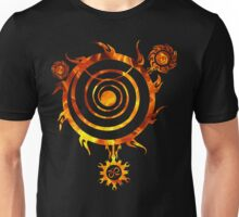 New Born Sun Unisex T-Shirt