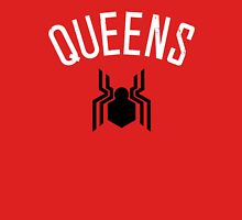 Queens Unisex T-Shirt