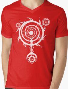 The White Spell Magic T-Shirt