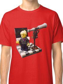 Girl Power! - 2 Classic T-Shirt