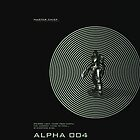 ALPHA 004 by THAT GAME  REFERENCING MERCHANDISE