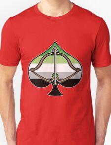 Ar(r)o(w)mantic T-Shirt
