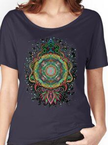 Mandala HD 1 * original Women's Relaxed Fit T-Shirt