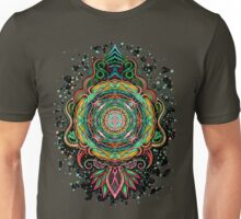 Mandala HD 1 * original Unisex T-Shirt