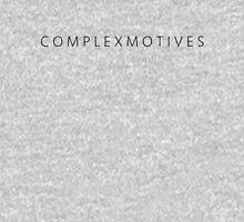 COMPLEXMETHODS Classic T-Shirt