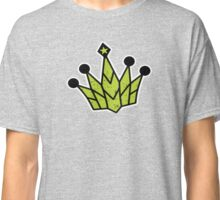 Need For Speed - Crown Logo Classic T-Shirt