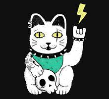 Maneki Metal Unisex T-Shirt