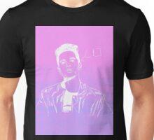 Pastel Beeb Unisex T-Shirt