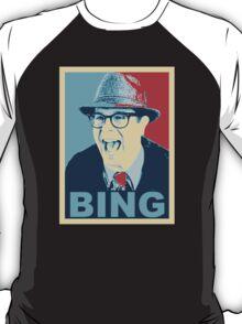 BING! T-Shirt