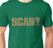 Scary Spice Unisex T-Shirt