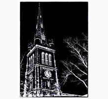 St Peter & Paul Parish church, Kettering from Kettrin'Kollection Unisex T-Shirt