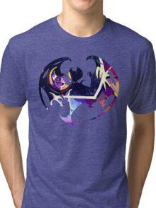 Lunaala Tri-blend T-Shirt