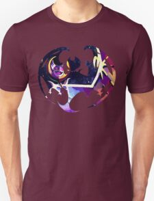 Lunaala Unisex T-Shirt