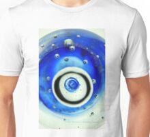 Glass Bubble Original © Vicki Ferrari Unisex T-Shirt