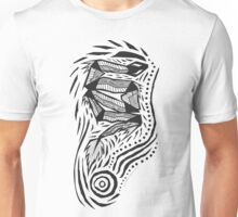 Waugul Dreaming Unisex T-Shirt