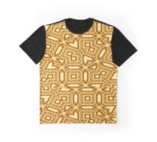 Sands of Time Graphic T-Shirt