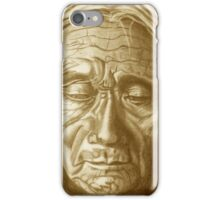 Broken Spirit iPhone Case/Skin