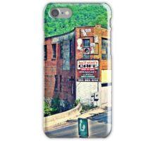 Half Pint iPhone Case/Skin