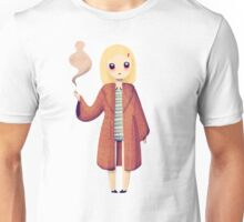 Margot Unisex T-Shirt