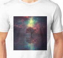 Magic Tree Unisex T-Shirt