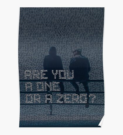 mr.robot_eps1.1_ones-and-zer0es.mpeg Poster
