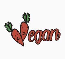 Vegan Kids Clothes