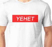 Yehet Unisex T-Shirt