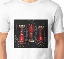 Lotta Lobsta Unisex T-Shirt