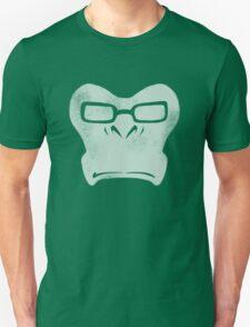Winston Unisex T-Shirt